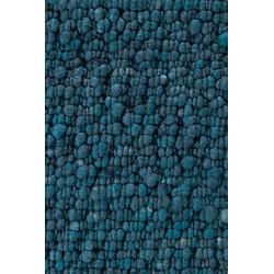 Perletta Lab Gravel 154 300x200