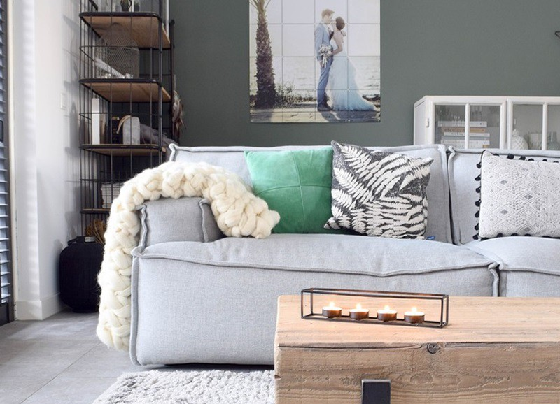Blogger we love: InteriorTwin