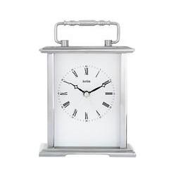 Acctim Gainsborough Carriage Mantle Clock