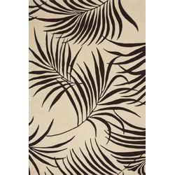 HI Carpets vloerkleed Comfort 8825 - 160 x 230 cm
