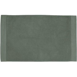 badmat Pure (50x90 cm)