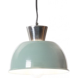 Look4Lamps Topper Klein Hanglamp