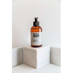 Cool Soap Vloeibare zeep 03