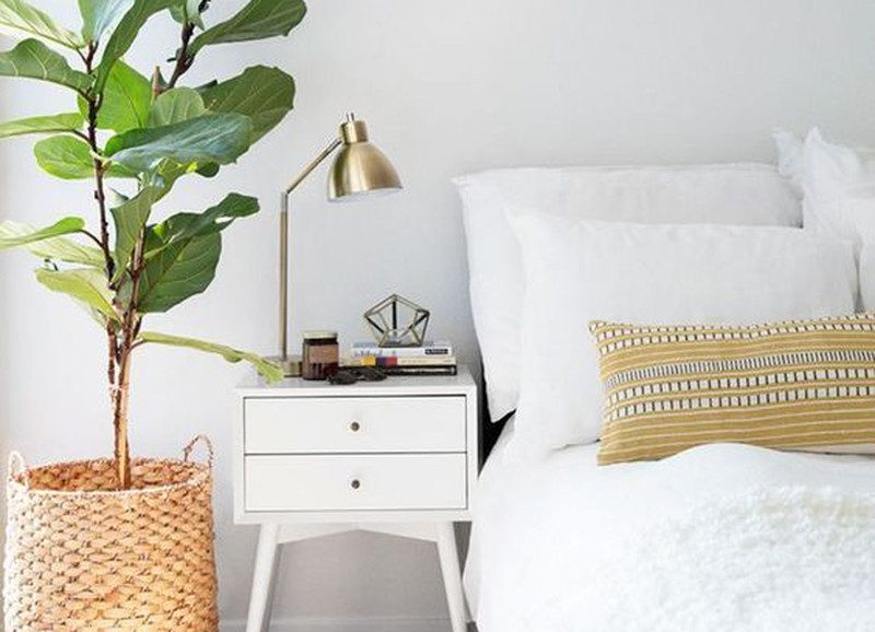 Maak je nachtkastje compleet met deze items!