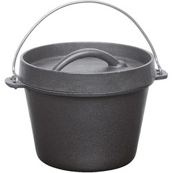 Barbecook Dutch Oven Sudderpot - 0,7L