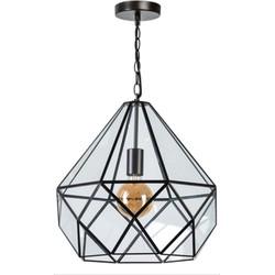 ETH hanglamp Fame 05-HL4472