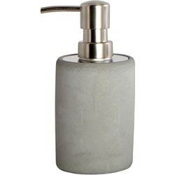 zeepdispenser
