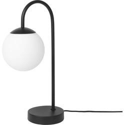 Broste Copenhagen Bureaulamp Caspa