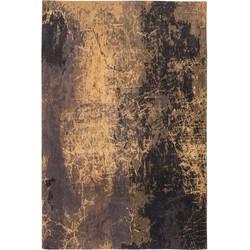Louis de Poortere Louis de Poortere Mad Men Deep Mine 8618 - 60 x 90 cm
