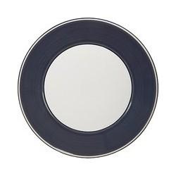 John Lewis & Partners Ostend Side Plate, 21.5cm