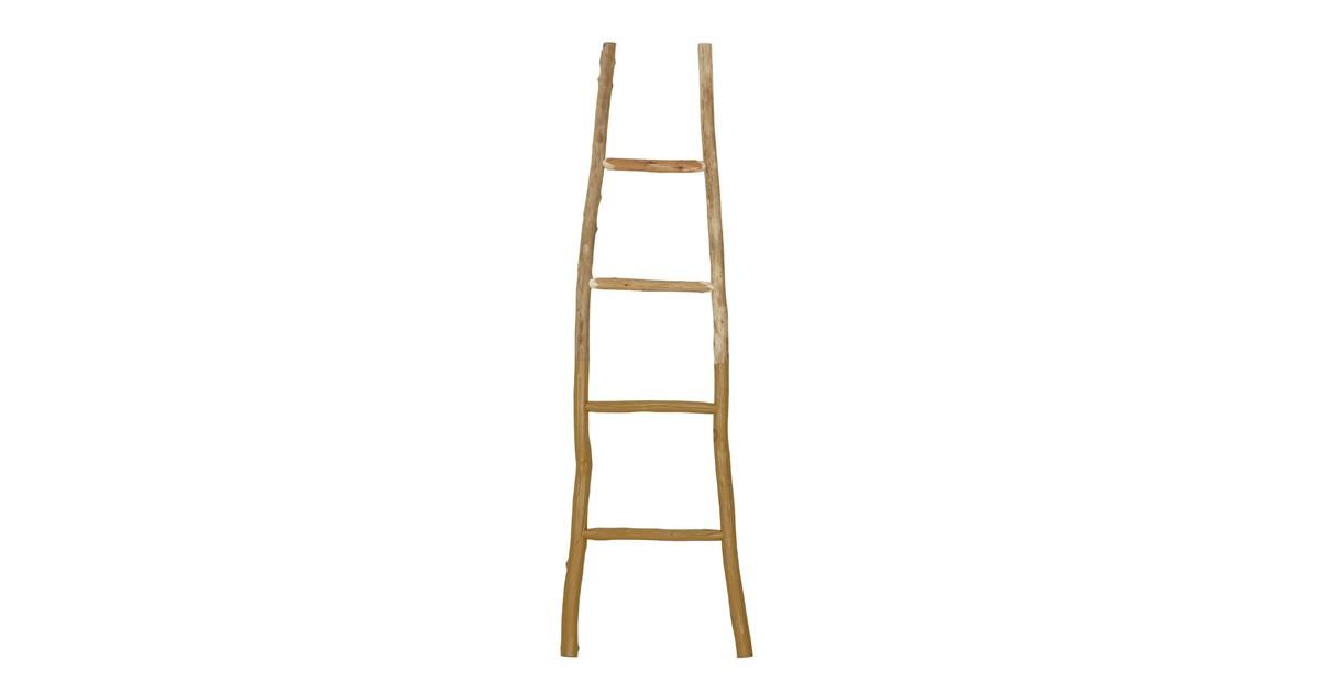 Light and living Light&Living Ladder sten naturel 150 x 42
