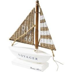 Rivièra Maison Woonaccessoire 48 Yacht - 52,5 cm