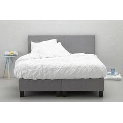 Complete boxspring