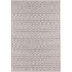 Teppich, »Caribbean«, bougari, rechteckig, Höhe 4 mm, maschinell gewebt