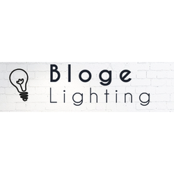 Bloge Lighting
