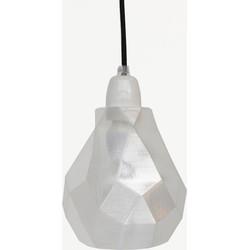 Urban Nature Culture hanging lamp Botella