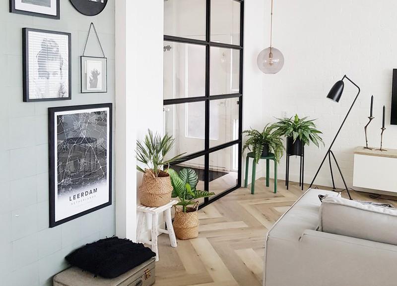 Pak je huis aan: ontvang nu interieuradvies op maat!