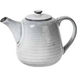 Broste Copenhagen - Theepot for one - 0.7L