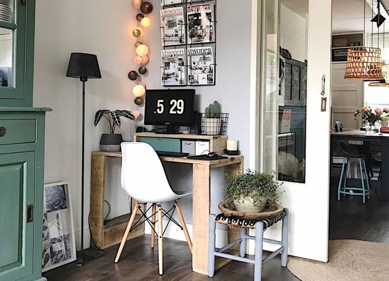 https://cdn.dreamdeco.com/fjXlwoGSpTPRrp1kURAas0sqW1o=/800x578/nl/media/blogpost/shop-look-van-dit-stoere-interieur/main.jpg