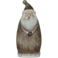 Kerstman 14cm