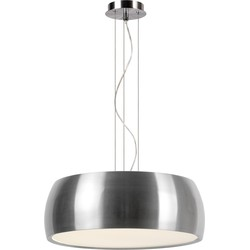 Lucide Hanglamp Mari - Ø45 Cm - Aluminium