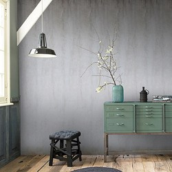 vtwonen fotobehang 300 x 150 cm - Concrete