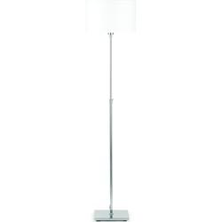 BONN - Vloerlamp - Wit