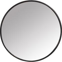 Pomax Boudoir Spiegel - 40 cm