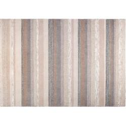 Dutchbone vloerkleed Arizona Brown 170 X 240