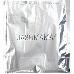 UASHMAMA® Wijntas Koelelement