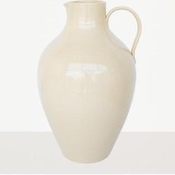 Urban Nature Culture vase Waterbottle