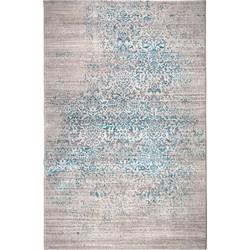 Vloerkleed Magic Ocean - 160x230cm - Zuiver