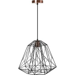 ETH hanglamp Starlight