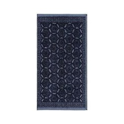 Murmur Japanese Floral Towel