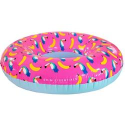 Luxe opblaasbare Toekan Zwemband - Swim Essentials