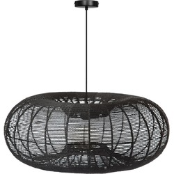 ETH hanglamp Cosmo rope 70cm