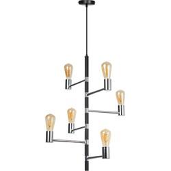 ETH hanglamp Ace
