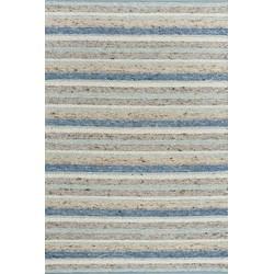 Brinker Feel Good Carpets Greenland stripes 1045 - 200 x 250 cm
