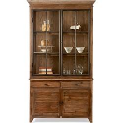 Riviera Maison Hands Creek Cabinet