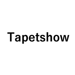 Tapetshow
