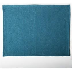Placemat - Blue
