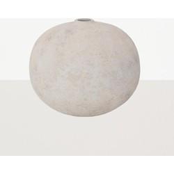 Urban Nature Culture vase Pedra warm grey