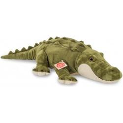 Knuffel Krokodil - Hermann Teddy