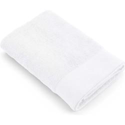 Walra Badlaken Soft Cotton Terry 70x140 cm wit