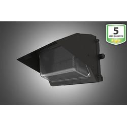 Groenovatie LED Wandlamp Pro 40W