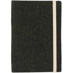 UASHMAMA® Notitieboekje Elephant