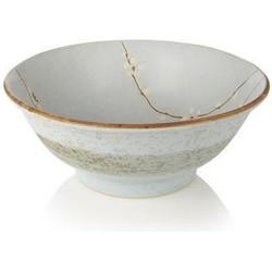 Fine Asianliving Soshun Noodle Kom Matte 21 x 9 cm