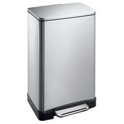 EKO Pedaalemmer E-Cube 30L