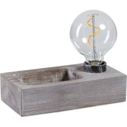 ETH tafellamp Tray