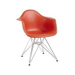 Vitra Eames DAR Armchair